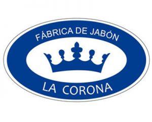 FABRICA JABON LA CORONA