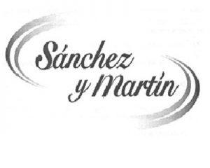 SANCHEZ Y MARTIN